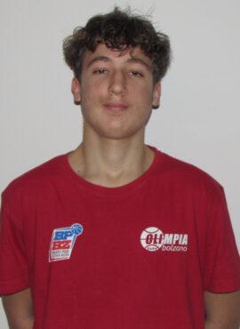 Marco Rivano