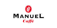 Manuel Cafe 200 100